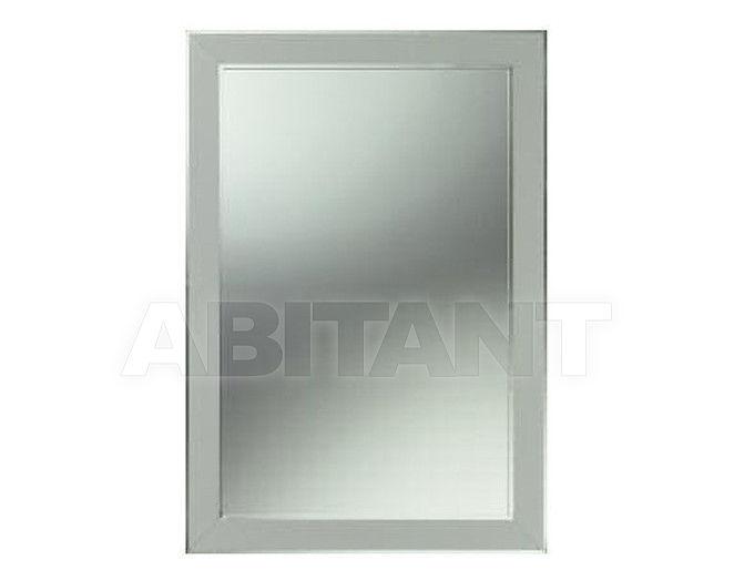 Купить Зеркало настенное Baron Spiegel Modern 501 097 20