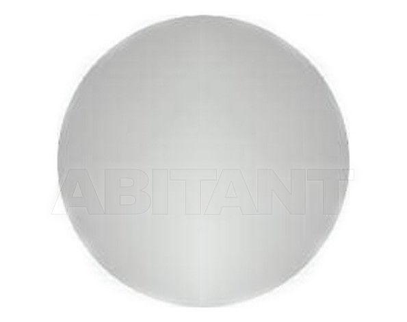 Купить Зеркало настенное Baron Spiegel Modern 501 206 20