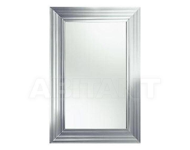 Купить Зеркало настенное Baron Spiegel Modern 501 241 20