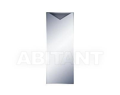 Купить Зеркало настенное Baron Spiegel Modern 501 269 22