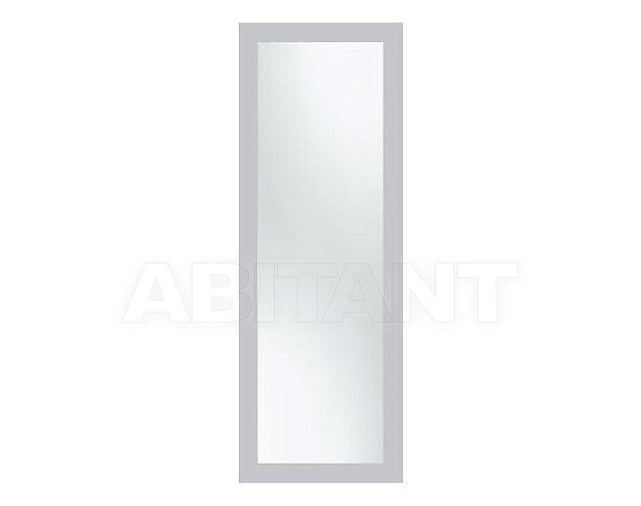 Купить Зеркало настенное Baron Spiegel Modern 501 581 20
