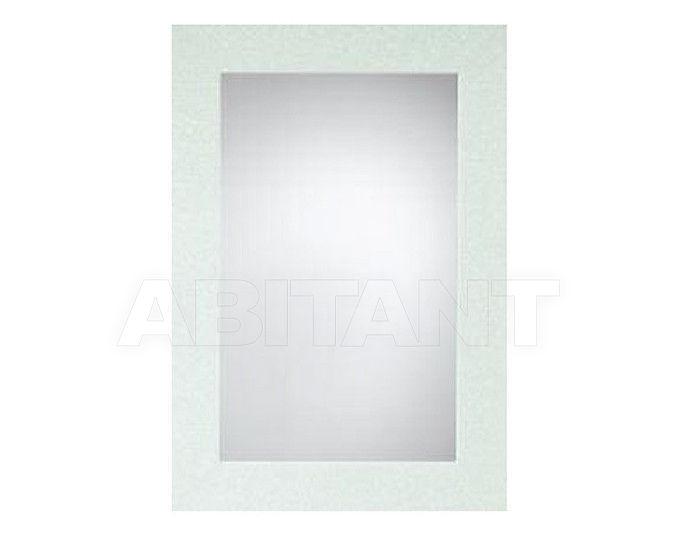 Купить Зеркало настенное Baron Spiegel Modern 501 680 02