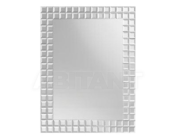 Купить Зеркало настенное Baron Spiegel Modern 501 855 20