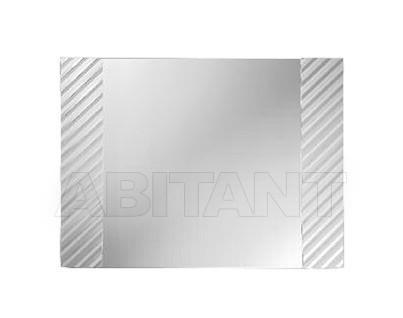 Купить Зеркало настенное Baron Spiegel Modern 501 858 20