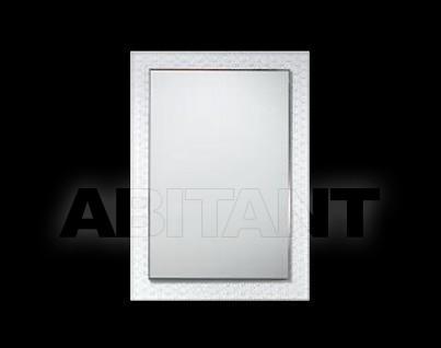 Купить Зеркало настенное Baron Spiegel Modern 501 920 28