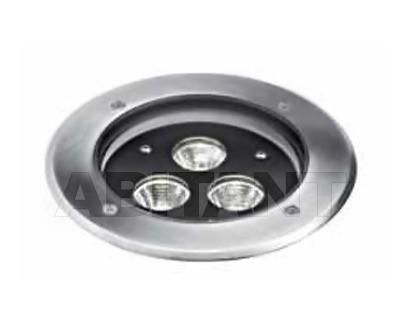 Купить Встраиваемый светильник RM Moretti  Esterni 5121LL12