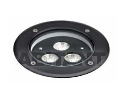 Купить Встраиваемый светильник RM Moretti  Esterni 5111LL12