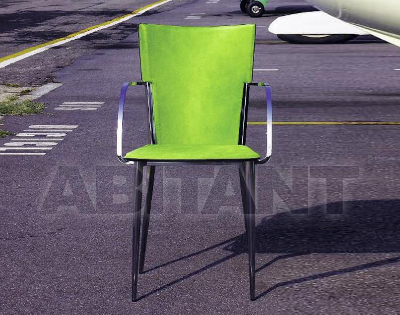 Купить Стул с подлокотниками Mobilsedia Inglese 2007 camilla armchair 2
