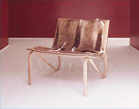 Купить Кресло ZANZIBAR Galimberti Nino Contemporaneo 04265