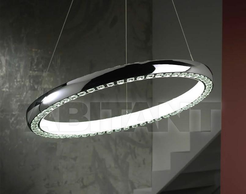 Купить Светильник Schuller Novelties Lighting 532348