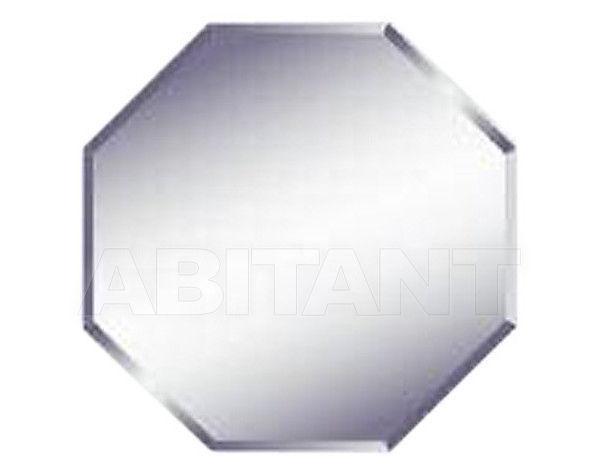 Купить Зеркало настенное Baron Spiegel Modern 501 004 20