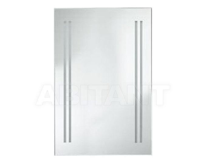 Купить Зеркало настенное Baron Spiegel Modern 501 021 40