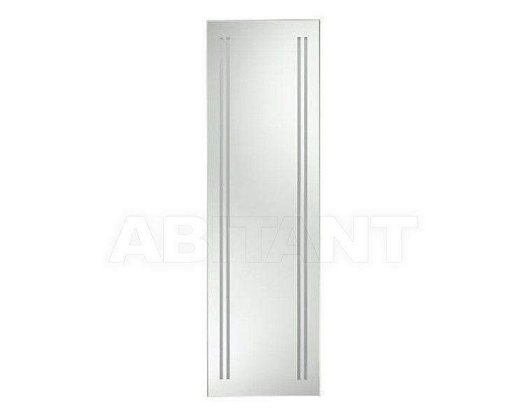 Купить Зеркало настенное Baron Spiegel Modern 501 022 40