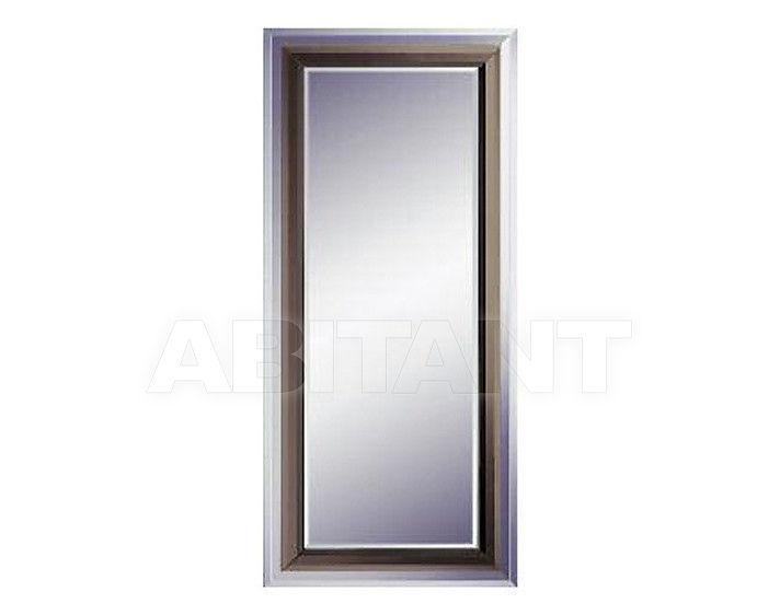 Купить Зеркало настенное Baron Spiegel Modern 501 081 24