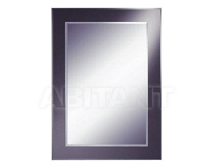 Купить Зеркало настенное Baron Spiegel Modern 501 101 22