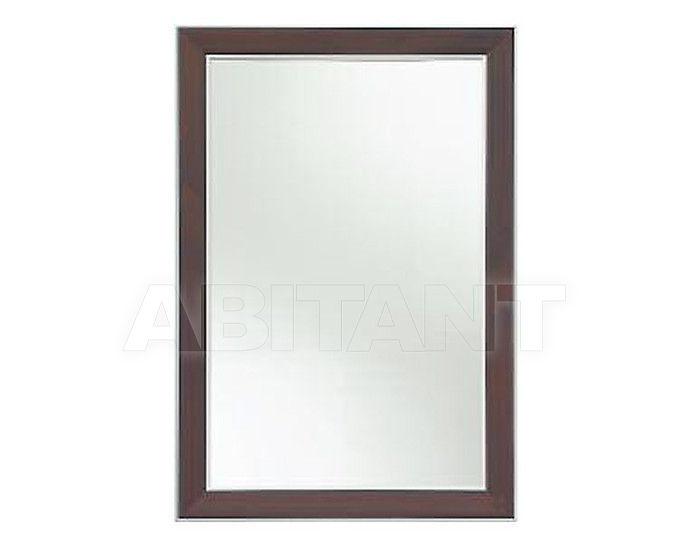 Купить Зеркало настенное Baron Spiegel Modern 501 114 59