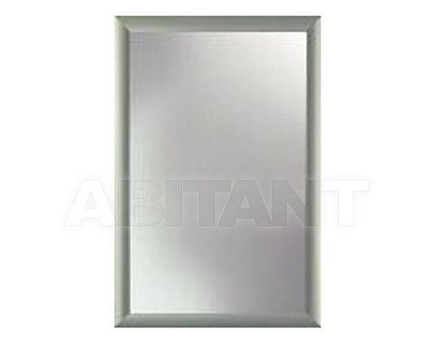 Купить Зеркало настенное Baron Spiegel Modern 501 115 83