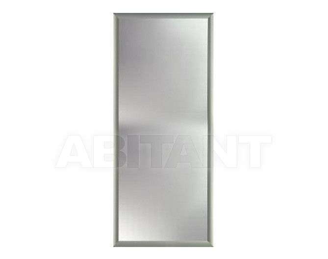 Купить Зеркало настенное Baron Spiegel Modern 501 117 83