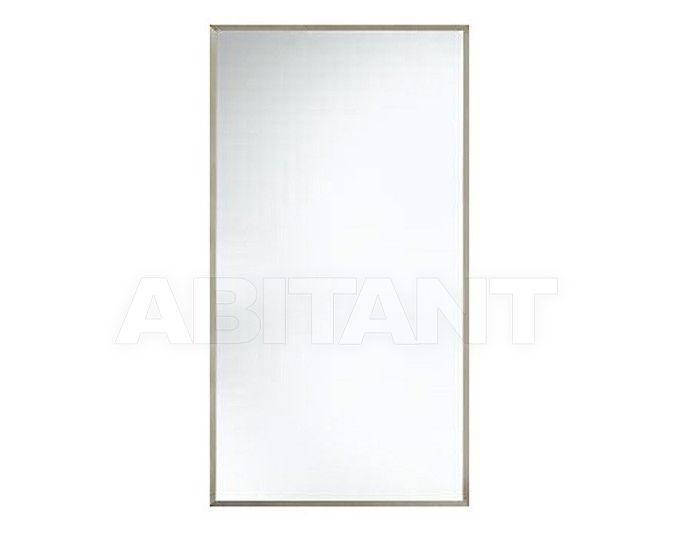 Купить Зеркало настенное Baron Spiegel Modern 501 121 88