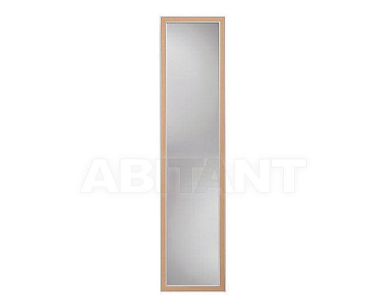 Купить Зеркало настенное Baron Spiegel Modern 501 185 64