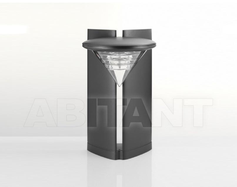Купить Фасадный светильник Landa illuminotecnica S.p.A. Bollards 450.050 2