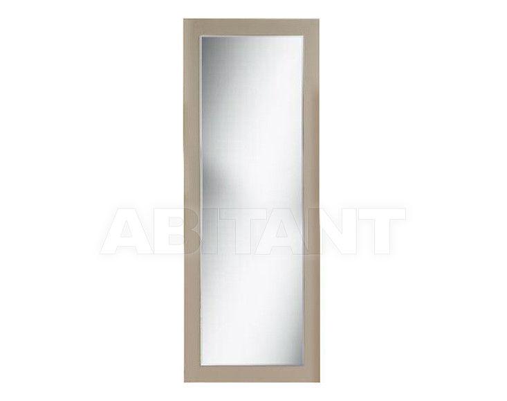 Купить Зеркало настенное Baron Spiegel Modern 501 236 24