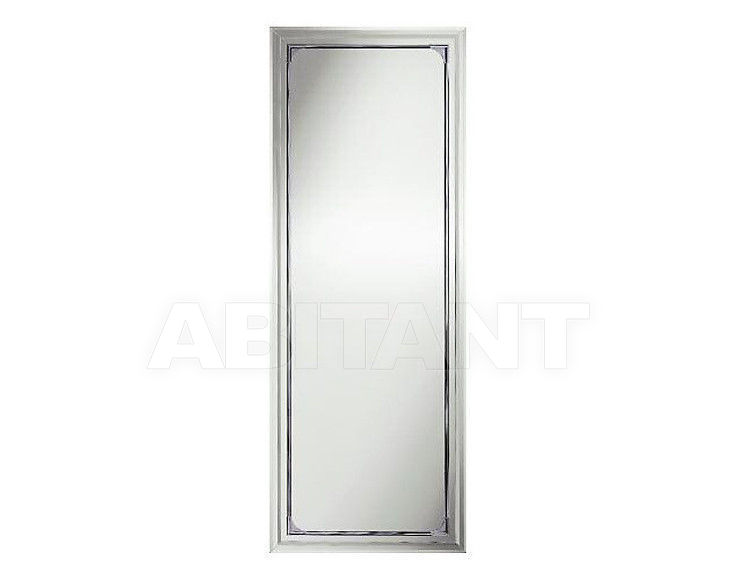 Купить Зеркало настенное Baron Spiegel Modern 501 312 20