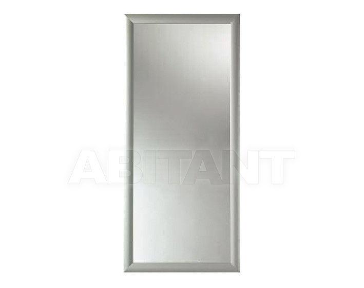 Купить Зеркало настенное Baron Spiegel Modern 501 327 83