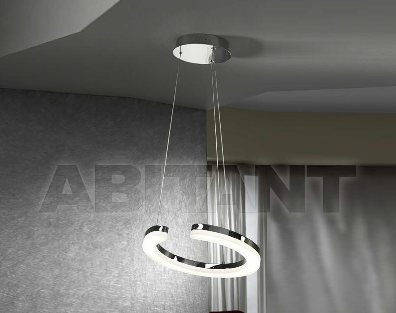 Купить Светильник Schuller Novelties Lighting 562671