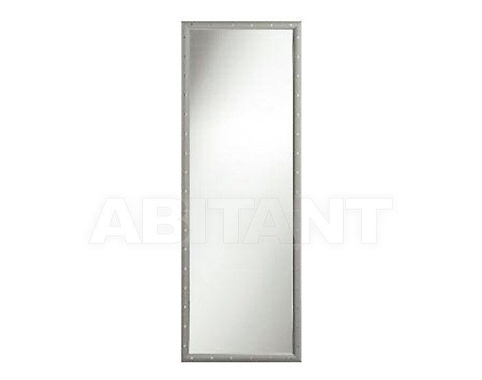 Купить Зеркало настенное Baron Spiegel Modern 501 413 83