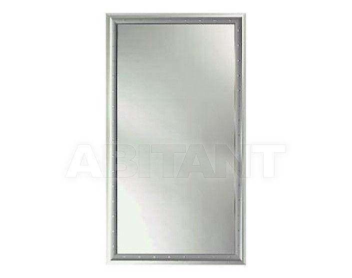 Купить Зеркало настенное Baron Spiegel Modern 501 416 83