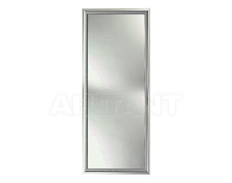 Купить Зеркало настенное Baron Spiegel Modern 501 417 83
