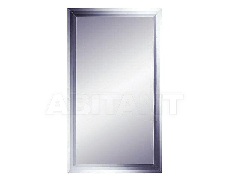 Купить Зеркало настенное Baron Spiegel Modern 501 520 20