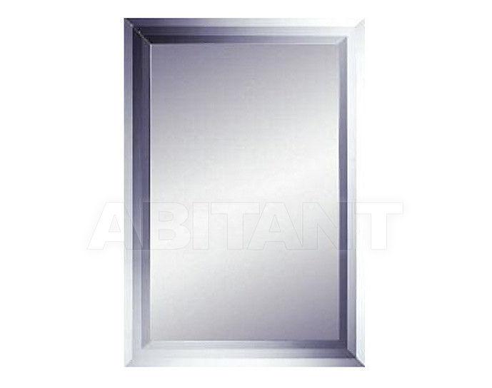 Купить Зеркало настенное Baron Spiegel Modern 501 523 20
