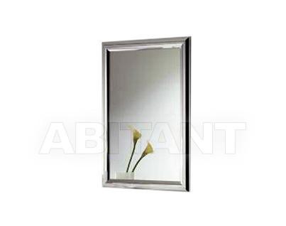 Купить Зеркало настенное Baron Spiegel Modern 501 608 80