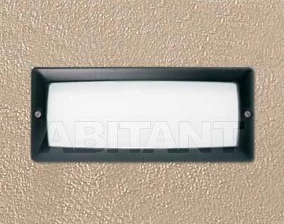 Купить Встраиваемый светильник RM Moretti  Esterni 410F13