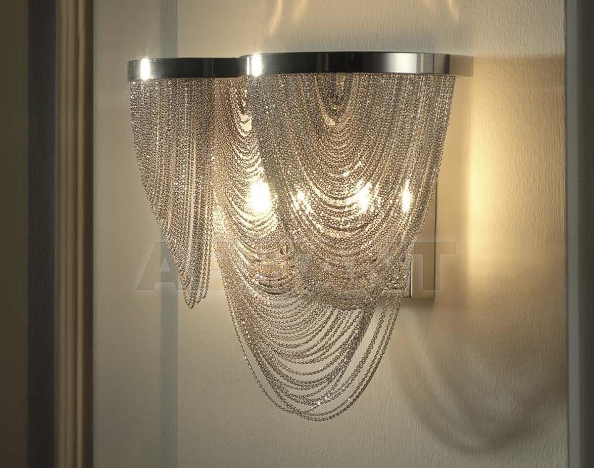 Купить Светильник настенный Schuller Novelties Lighting 872712