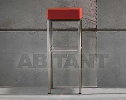 Купить Барный стул Mobilsedia Inglese 2007 geo 4