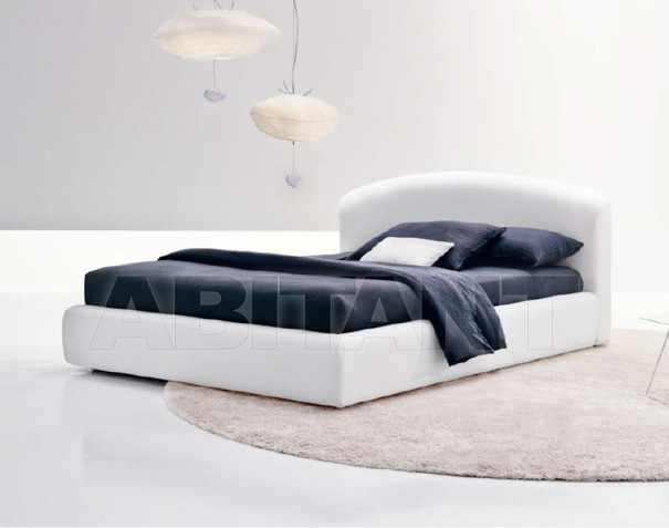 Купить Кровать Bonaldo Letti Florence LFL6