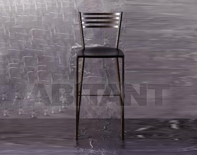 Купить Барный стул Mobilsedia Inglese 2007 milly_quadra 3