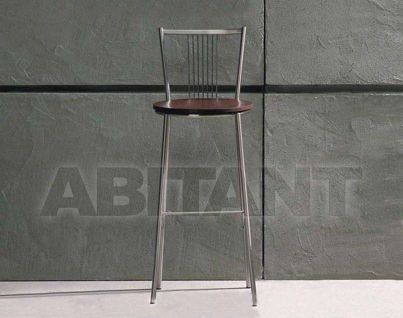 Купить Барный стул Mobilsedia Inglese 2007 silvia 3