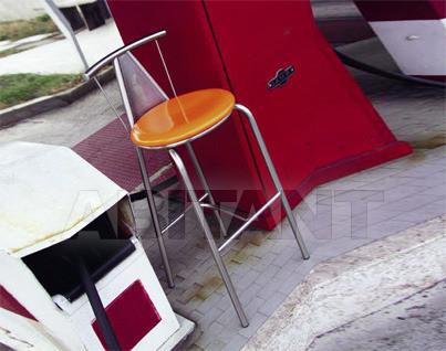 Купить Барный стул Mobilsedia Inglese 2007 astra 3