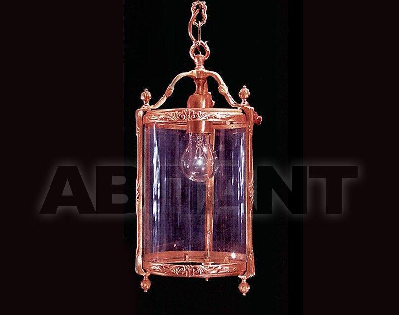 Купить Светильник Due Effe lampadari Lampadari 507 1/L