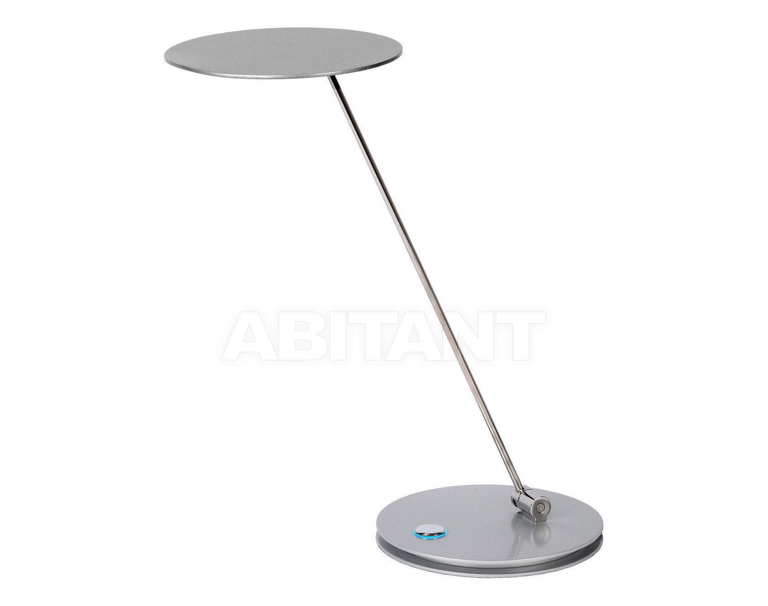 Купить Лампа настольная Shuttle Lucide  Fascio 19658/09/36