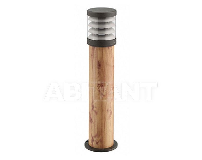 Купить Фасадный светильник Landa illuminotecnica S.p.A. Bollards 402K070