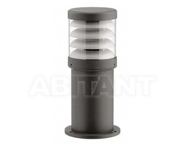 Купить Фасадный светильник Landa illuminotecnica S.p.A. Bollards 402.035