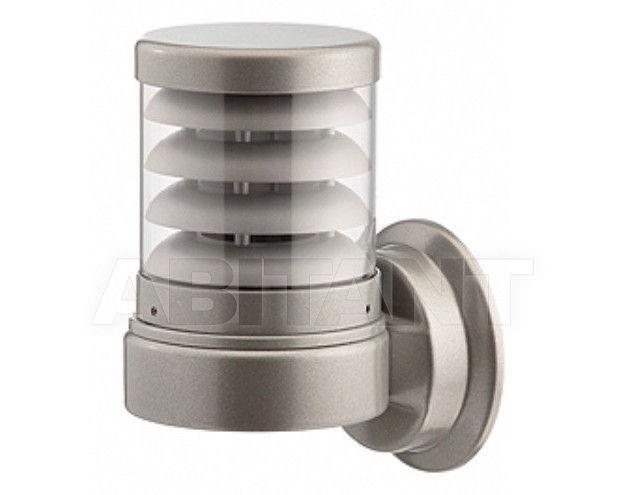 Купить Светильник Landa illuminotecnica S.p.A. Sensor 402.00
