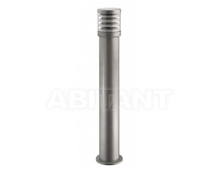 Купить Фасадный светильник Landa illuminotecnica S.p.A. Bollards 402.090