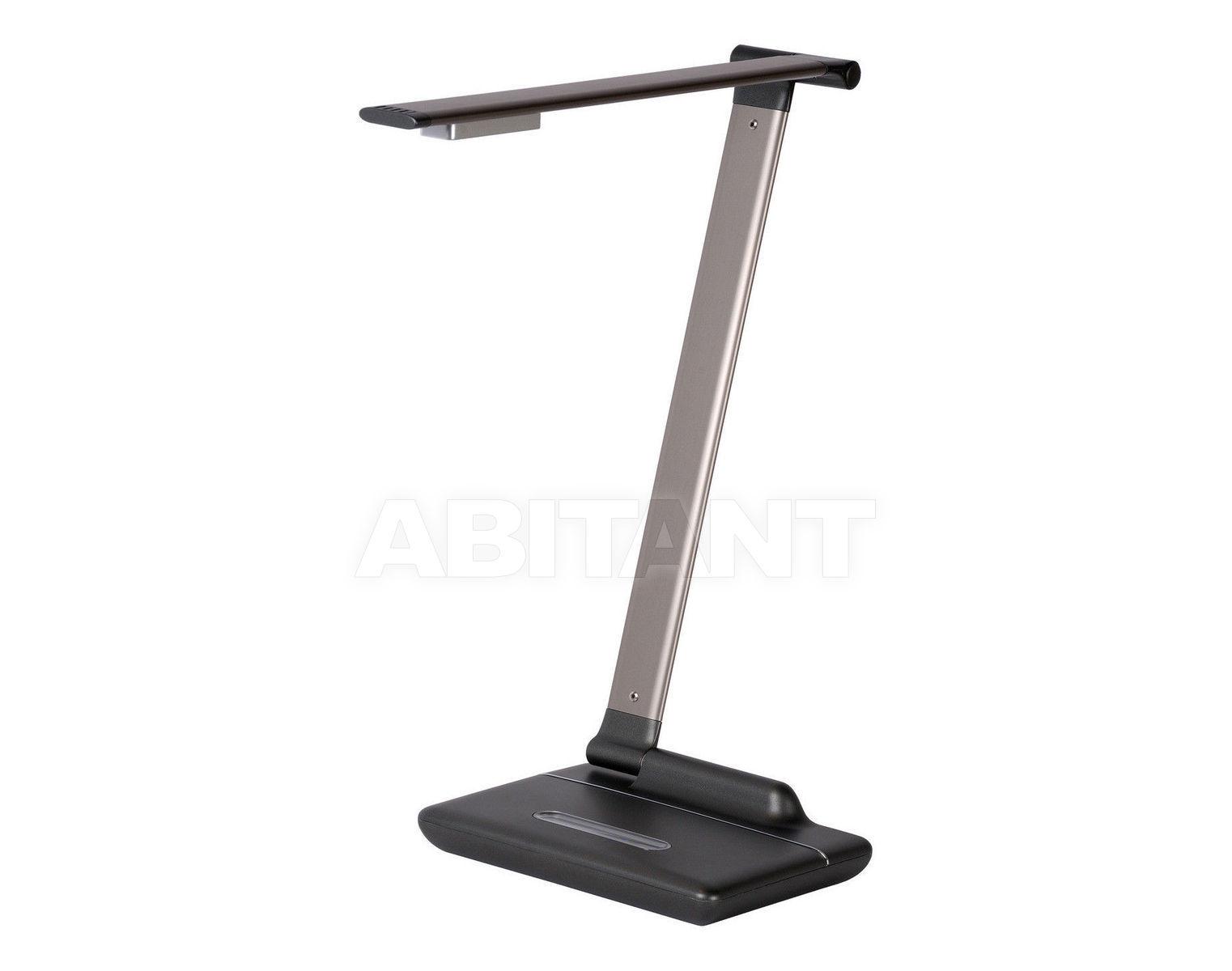 Купить Лампа настольная Dean Lucide  Fascio 24651/26/36