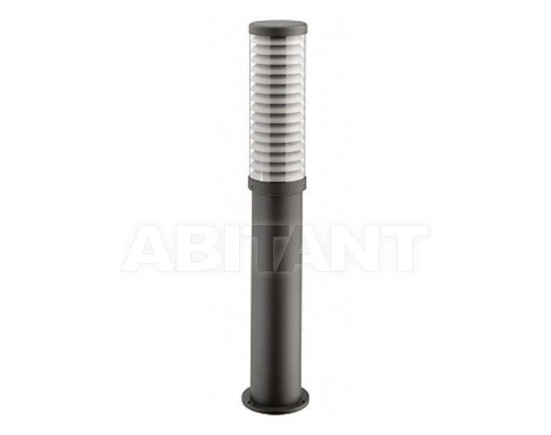 Купить Фасадный светильник Landa illuminotecnica S.p.A. Bollards 4021.090F24